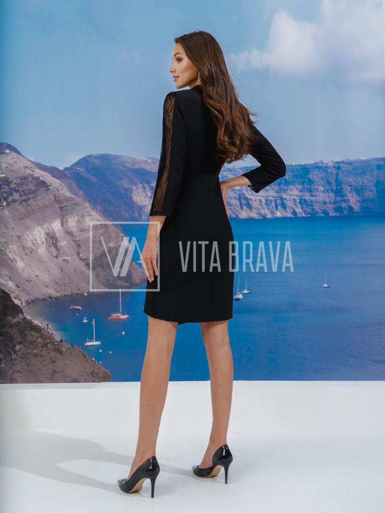 Вечернее платье Malia20-059A #1