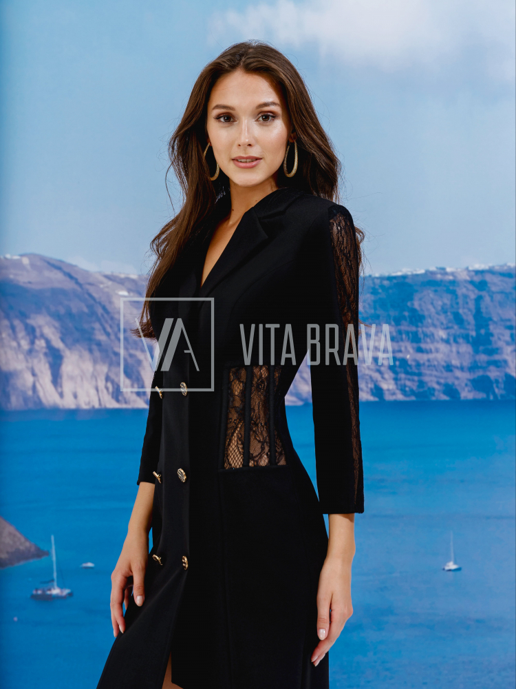 Вечернее платье Malia20-059A #2