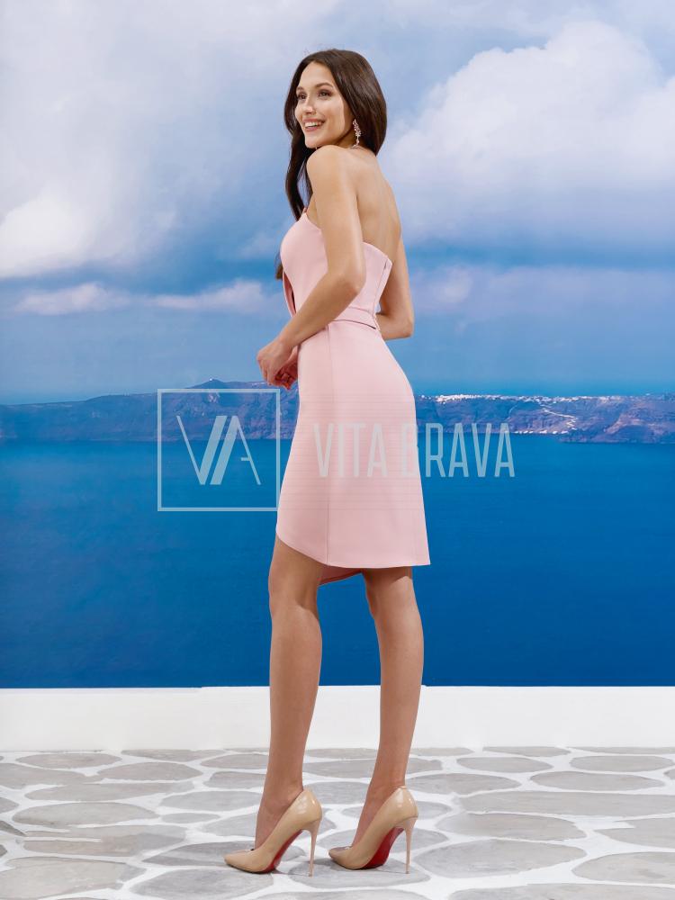 Вечернее платье Malia20-064A #1