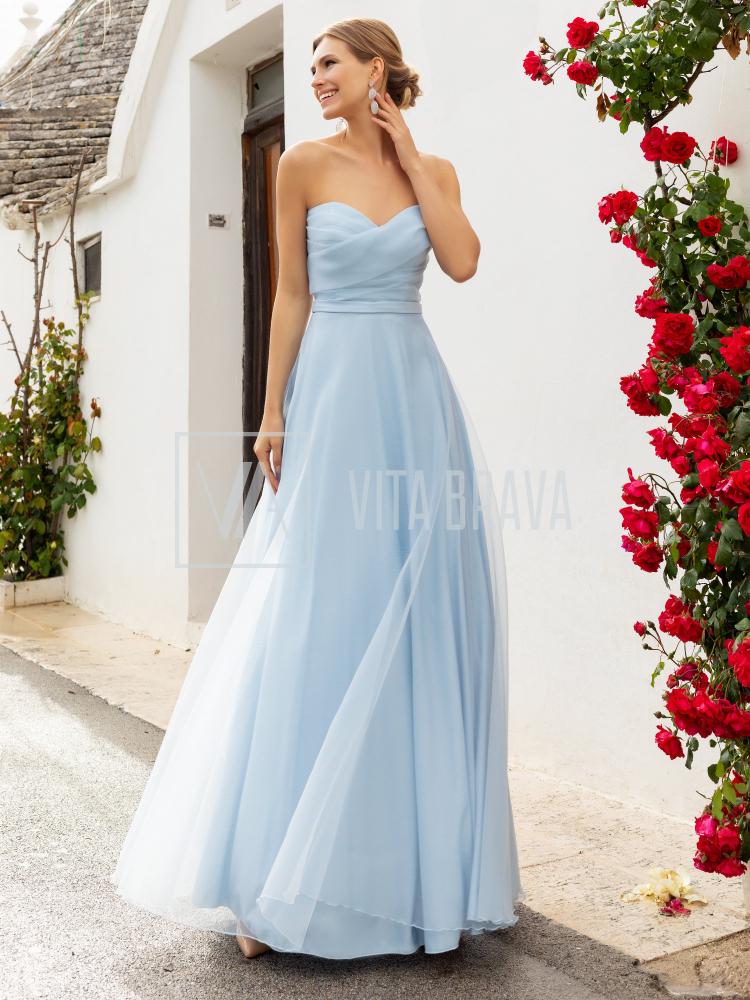 Свадебное платье Malia2045 #2