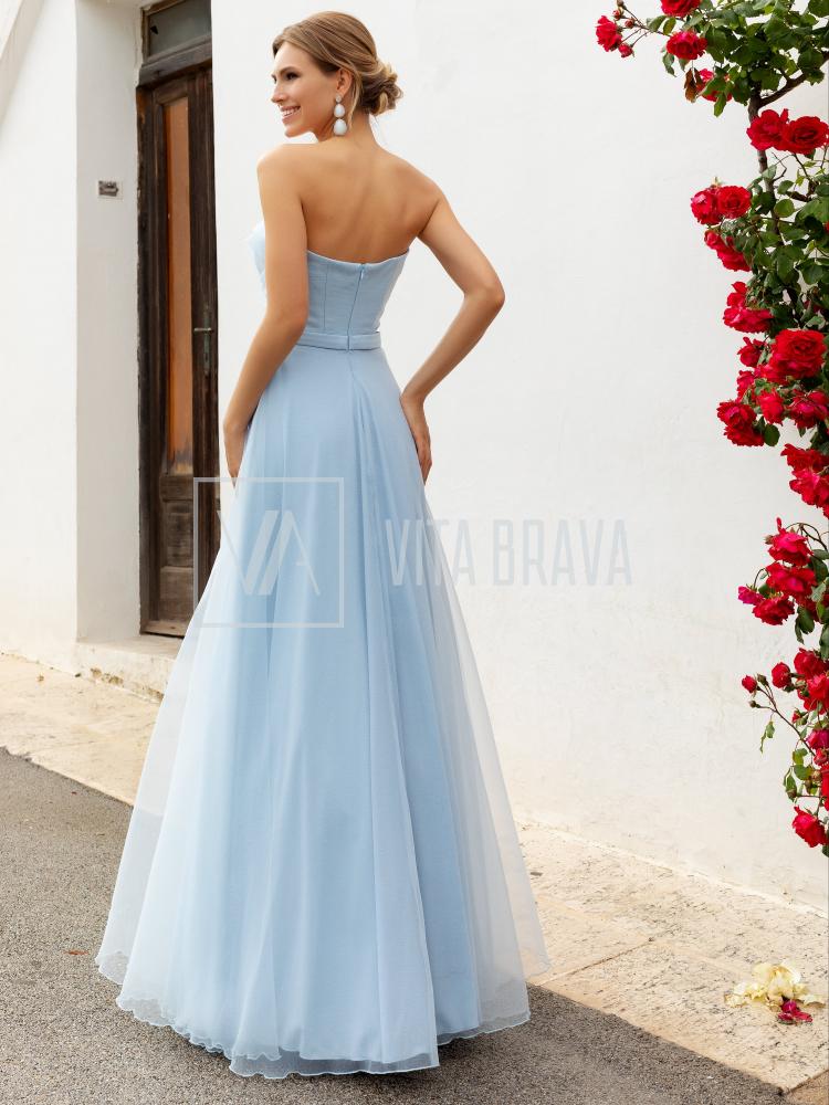 Свадебное платье Malia2045 #1
