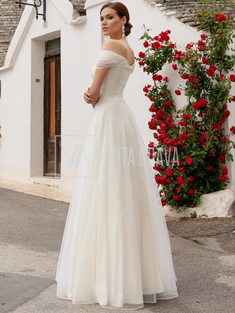 Свадебное платье Malia2092A #1