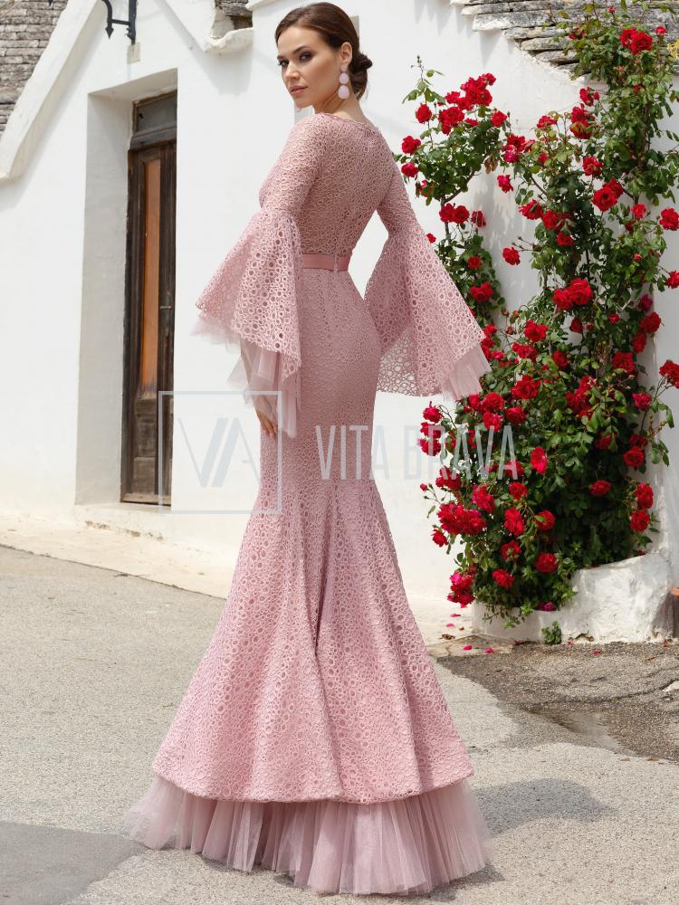 Свадебное платье Malia2154 #1