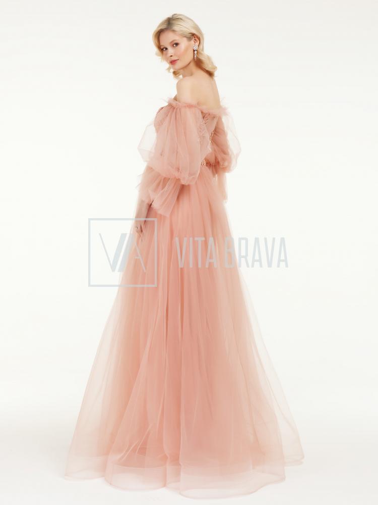 Свадебное платье Malia2212 #1