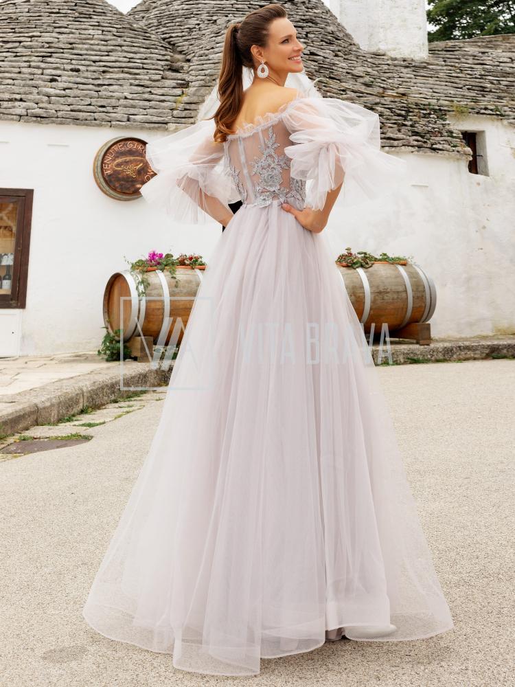 Свадебное платье Malia2212A #1