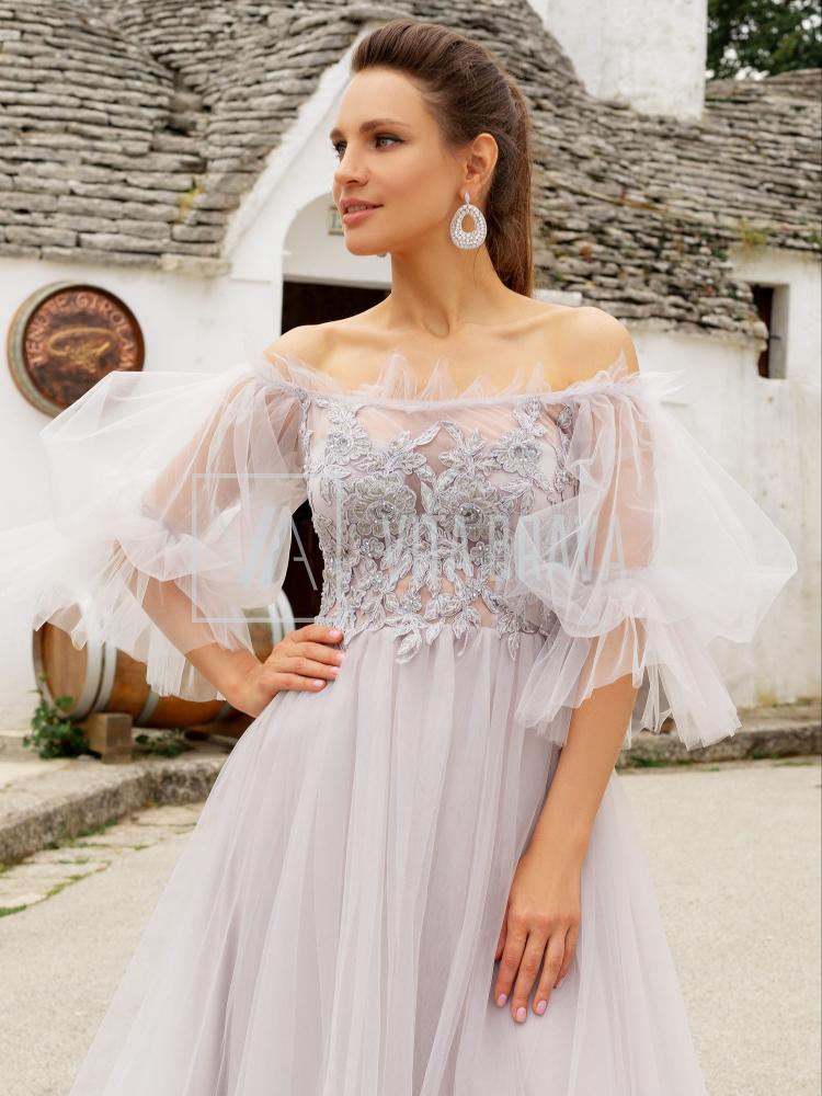 Свадебное платье Malia2212A #2