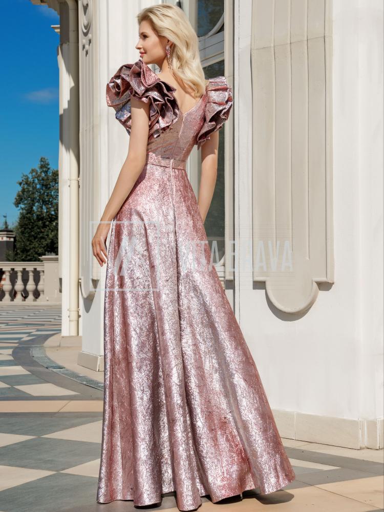 Свадебное платье Malia2513 #1