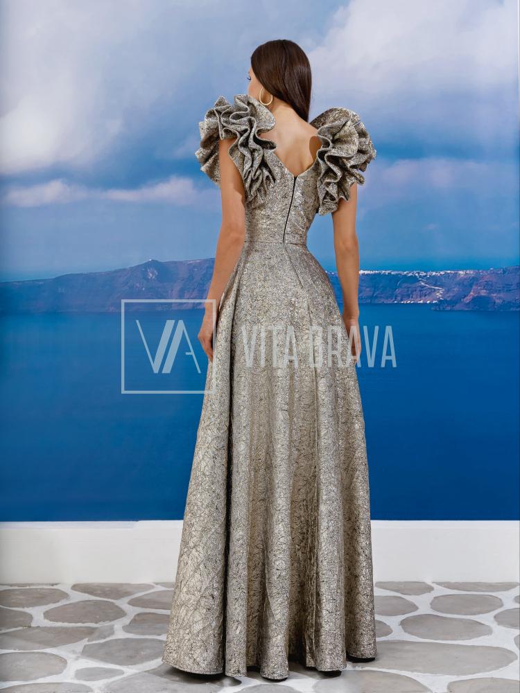 Свадебное платье Malia2513A #1