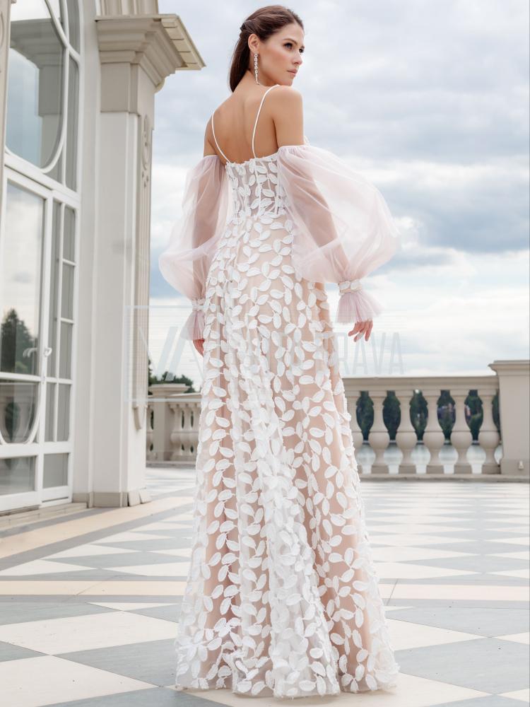 Свадебное платье Malia2554 #1