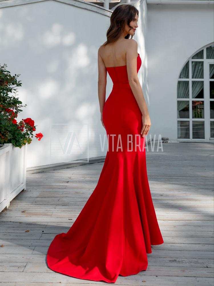 Вечернее платье Malia2559 #1
