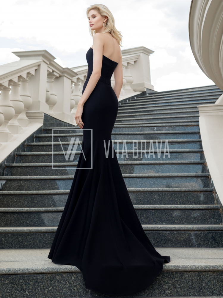Вечернее платье Malia2559N #1