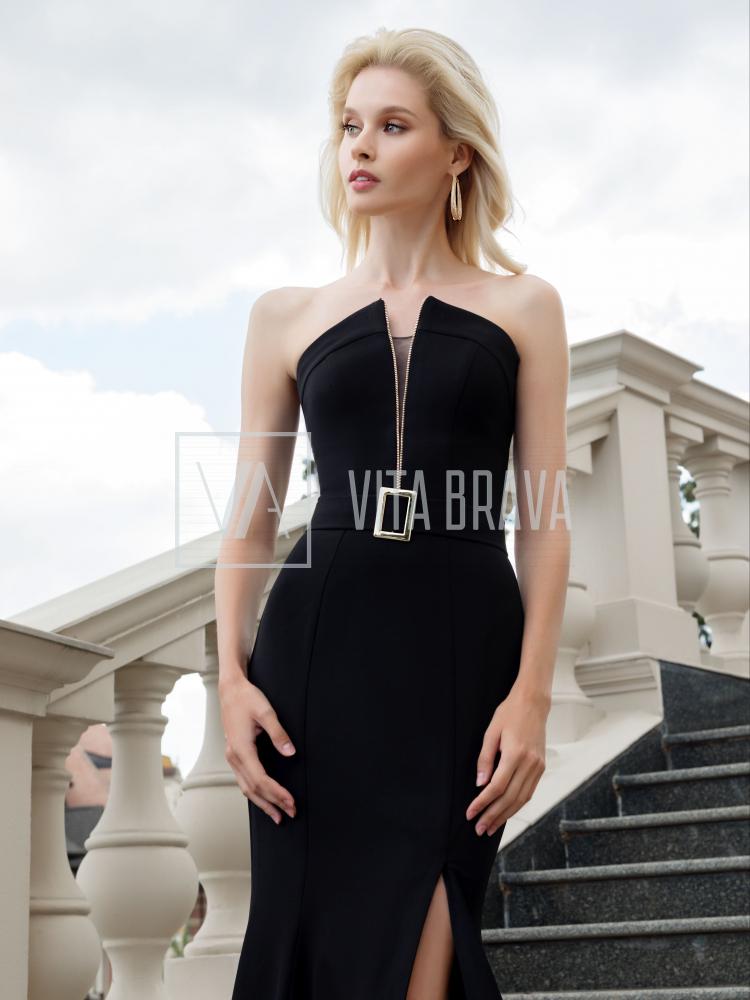 Вечернее платье Malia2559N #2