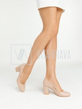 VA5101