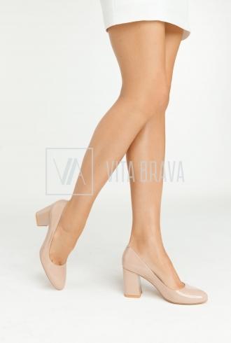 Вечернее платье VA5101