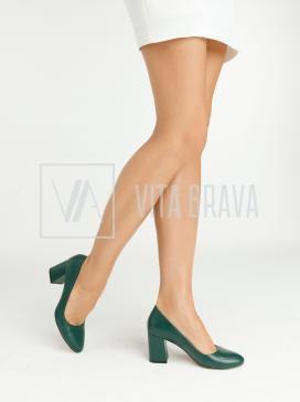 VA5101A