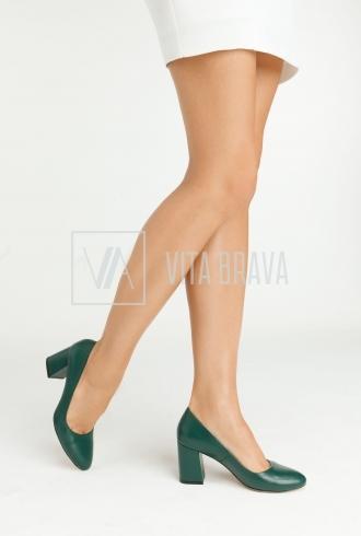 Вечернее платье VA5101A