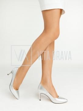 VA802A