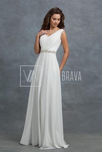 Вечернее платье Vittoria3446