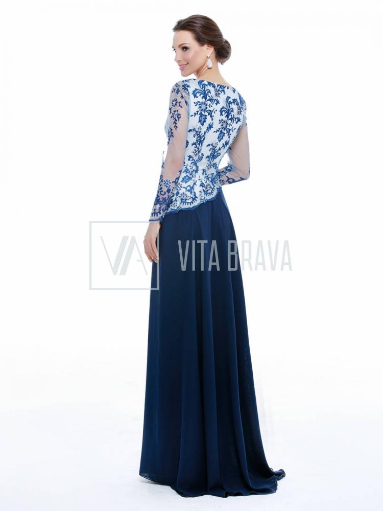 Вечернее платье Vita101 #1