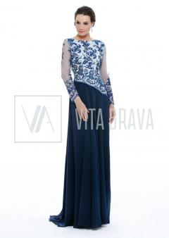 Вечернее платье Vita101