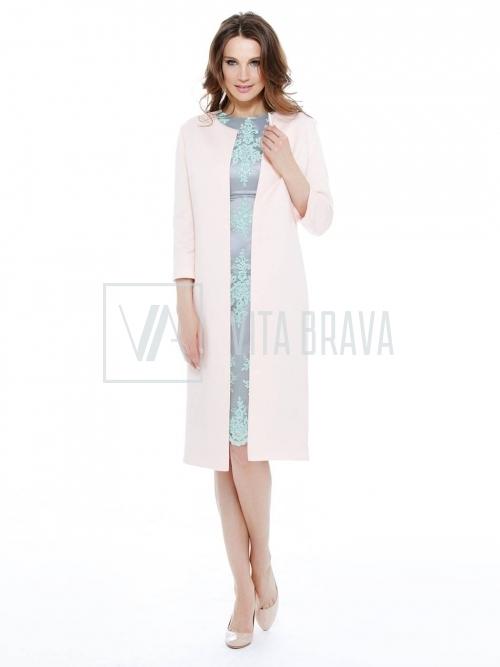 Вечернее платье Vita102 #3