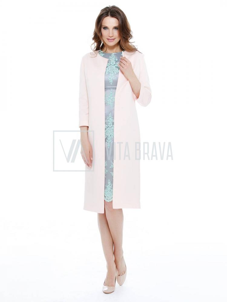 Вечернее платье Vita102 #2