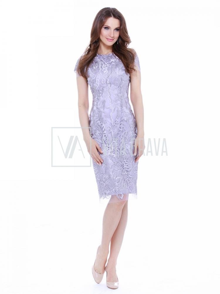 Вечернее платье Vita103 #2