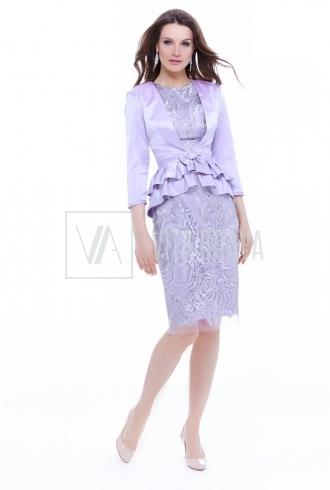 Вечернее платье Vita103