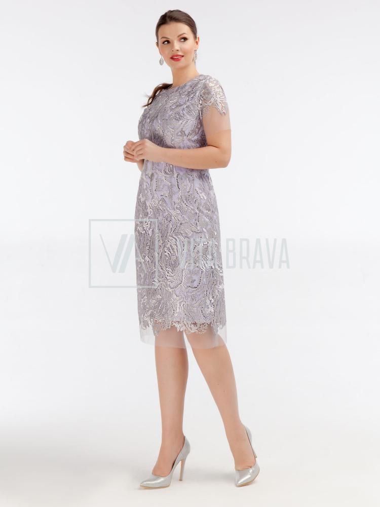 Вечернее платье Vita103A #2