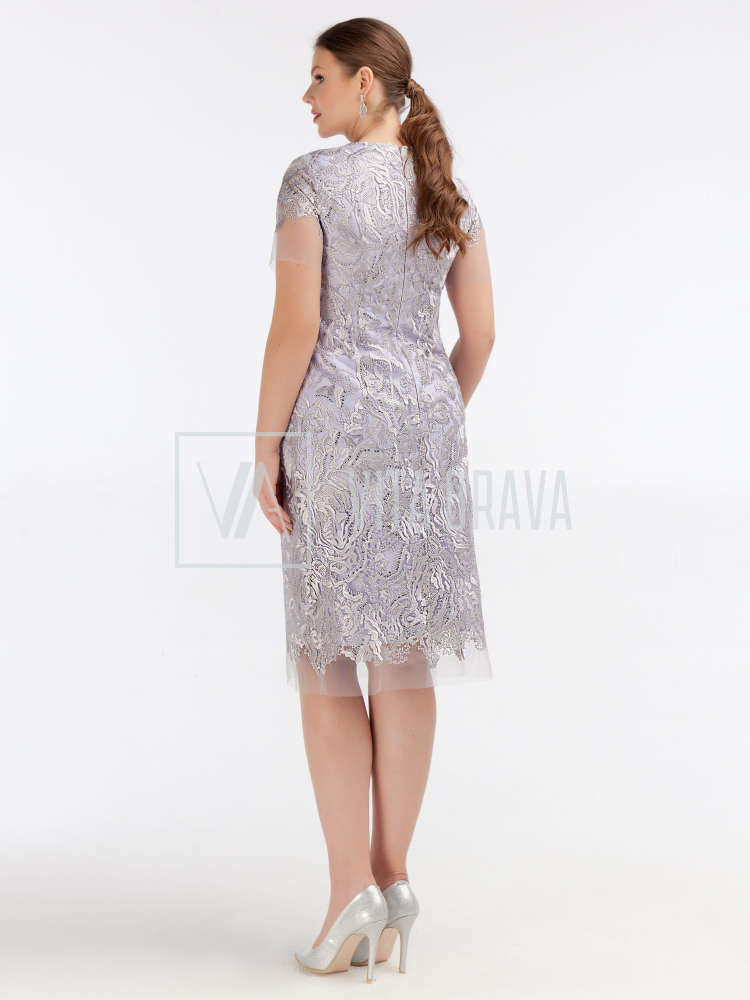 Вечернее платье Vita103A #1