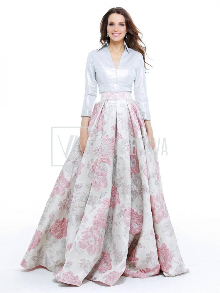 Свадебное платье Vita104 #1