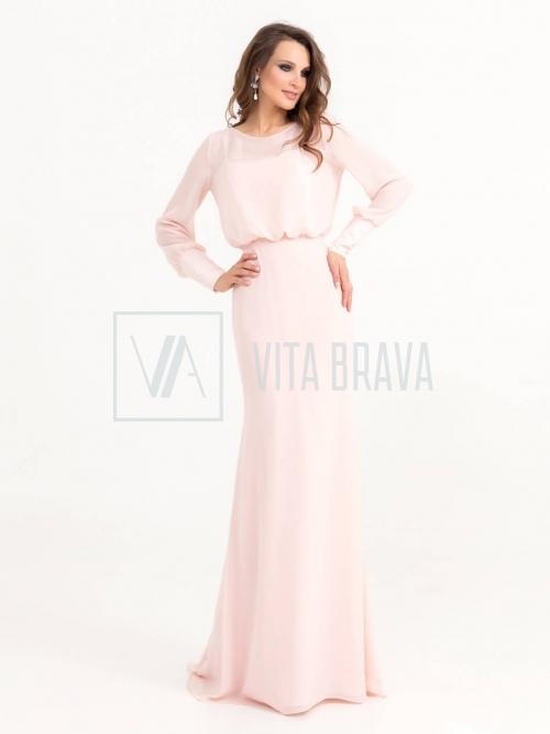 Vita105 #1
