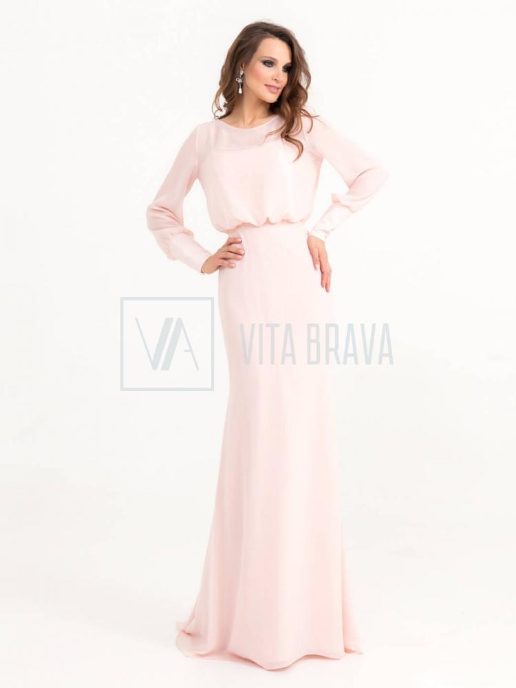 Свадебное платье Vita105 #2