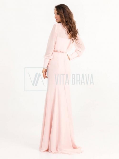 Vita105 #0