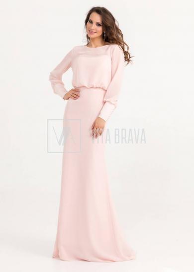 Вечернее платье Vita105