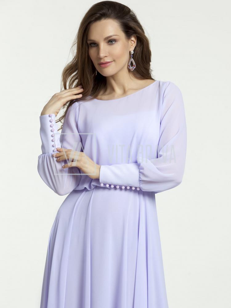 Свадебное платье Vita105с #2