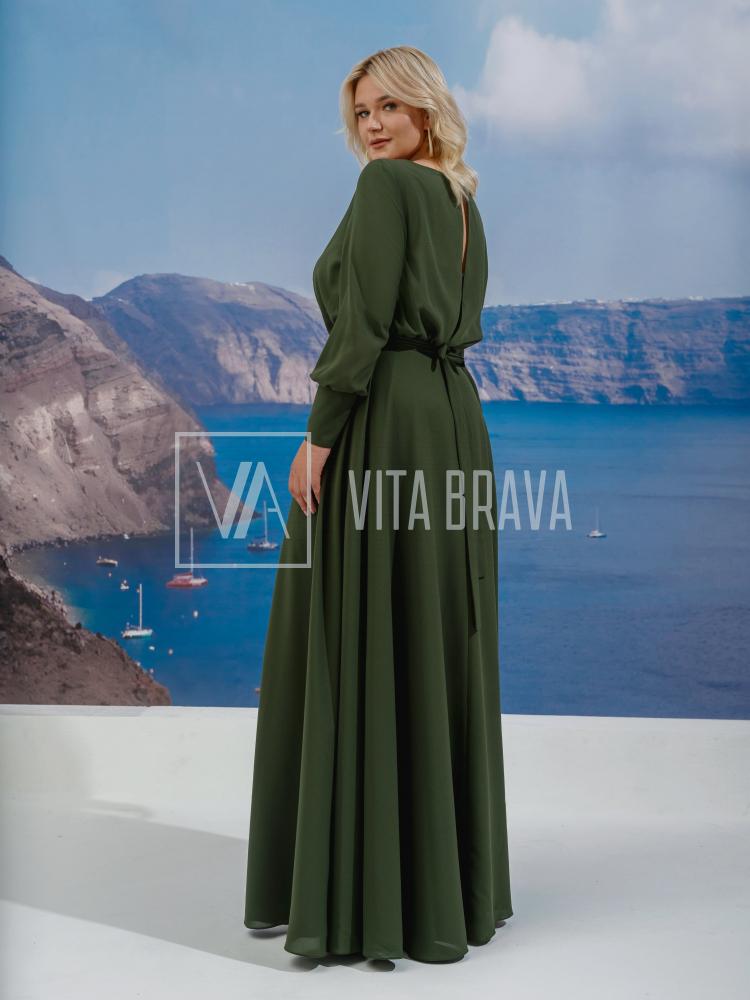 Вечернее платье Vita105X #1