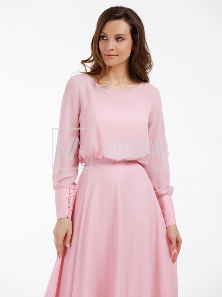 Свадебное платье Vita105a #1