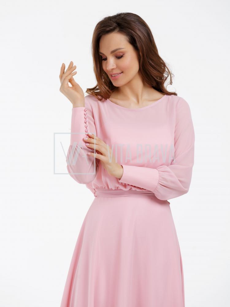 Свадебное платье Vita105a #2