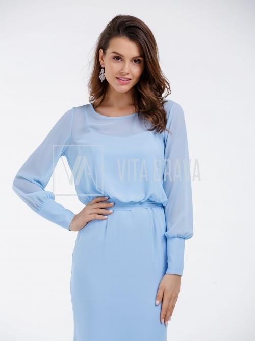 Свадебное платье Vita105k #2