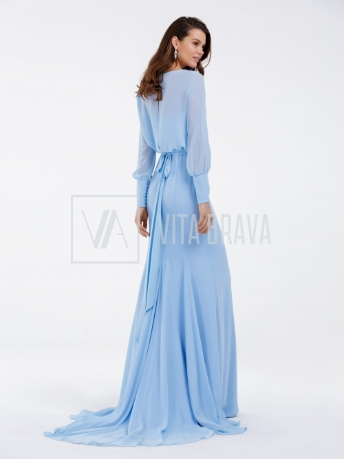 Свадебное платье Vita105k #1
