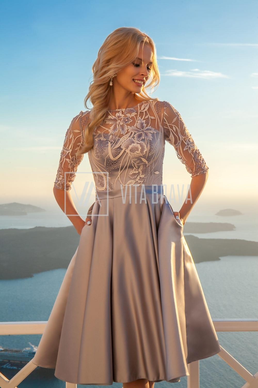 Свадебное платье Vita106a #3