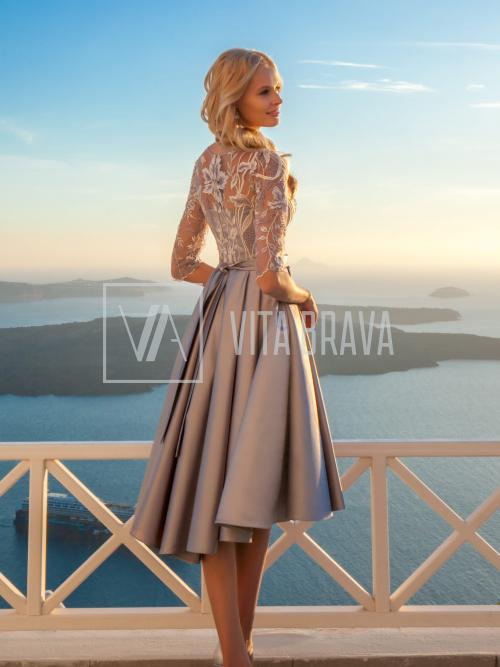 Свадебное платье Vita106a #1