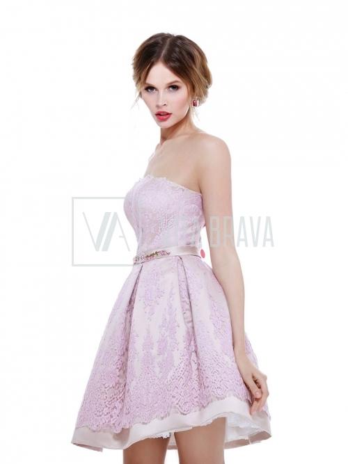 Свадебное платье Vita110 #2