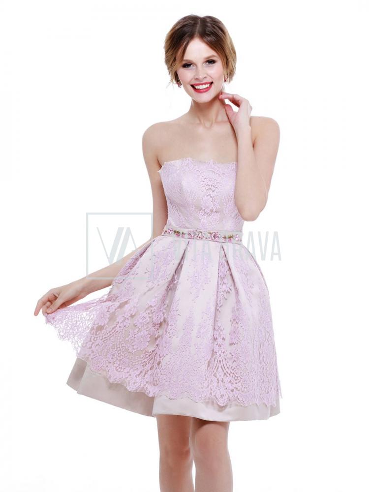 Свадебное платье Vita110 #1