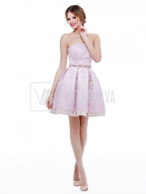 Свадебное платье Vita110 #3