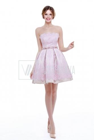 Вечернее платье Vita110