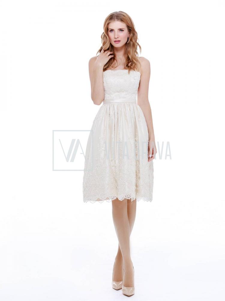 Свадебное платье Vita111 #1