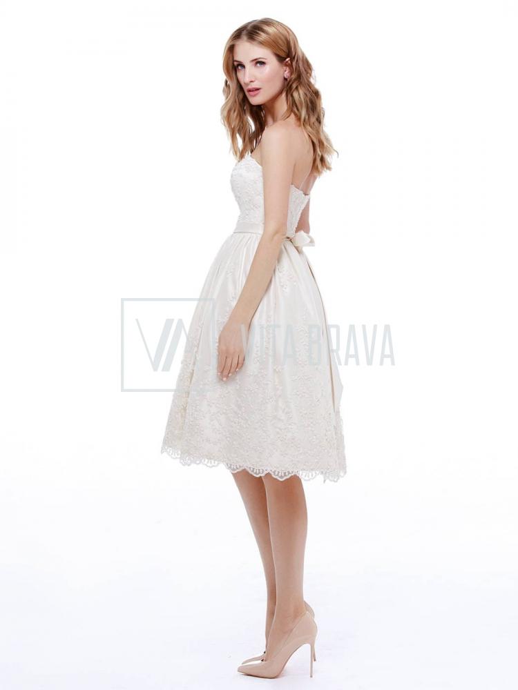 Свадебное платье Vita111 #2