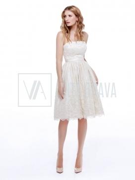 Vita111